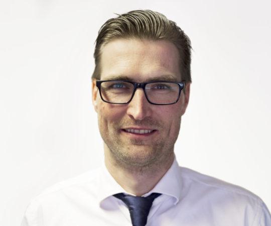Rudi Nijkamp