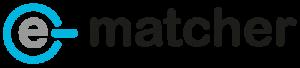 e-Matcher